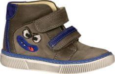 Szamos 1567-100922 cipele za dječake
