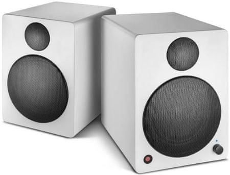 Wavemaster Cube Neo, fehér