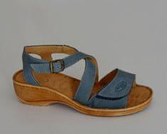 Dámské sandály ORTO