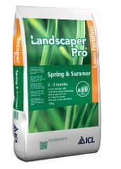 ICL Landscaper Pro: Spring & Summer 15 Kg 20-0-7+3CaO+3MgO