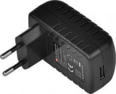 Virtuos napájací adaptér pre čítačku BT-310, 5V 2A