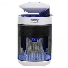 Camry LED hvatač komaraca CR 7937, USB