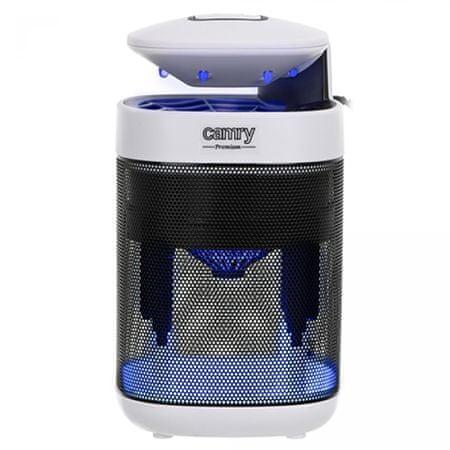 Camry LED lovilec komarjev CR 7937, USB