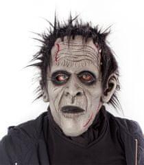 Rappa Maska Frankenstein
