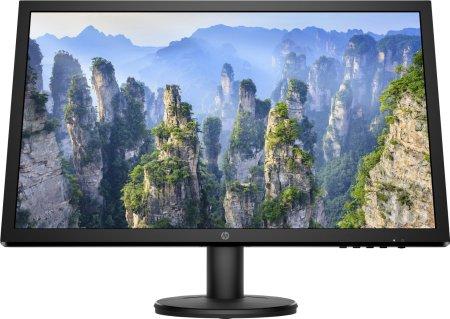 HP monitor V24 (9SV73AA)