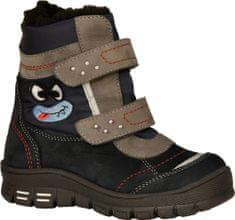 Szamos 1574-183022 cipele za dječake