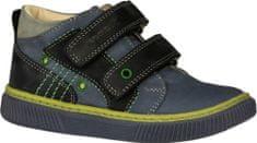 Szamos 1564-201023 cipele za dječake