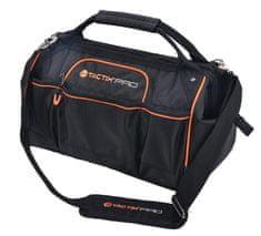 Tactix Vodeodolná taška na náradie 500 x 300 x 320 - TC325500P
