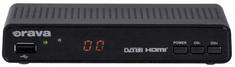 Orava DVB-30