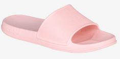 Coqui Dievčenská obuv TORA 7083 Candy pink 7083-100-4100