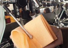 Chicopee Pratelná utěrka Coffee Towel na kávovary 10 ks