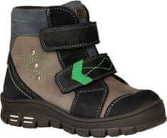 Szamos obuća za dječake 1572-173023