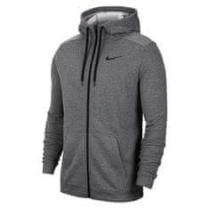 Nike Dri-FIT, MENS_TRAINING | CJ4317-071 | L.