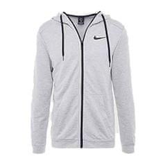 Nike Dri-FIT, MENS_TRAINING | CJ4317-063 | L.