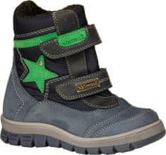 Szamos obuća za dječake 1573-171173
