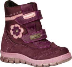 Szamos obuća za djevojčice 1573-470623