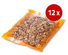 Bimed orehova jedrca, 12 x 400 g