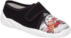 Zetpol papuče za dječake Kryzs 668