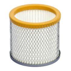 MINiCEN HEPA filter pre krbový vysávač popola