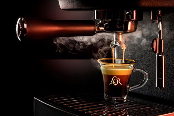 L'Or Espresso Forza 500g  osobitá káva