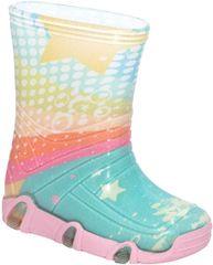 Zetpol čizme za djevojčice szuwarek 31