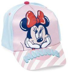 Disney lány baseball sapka Minnie