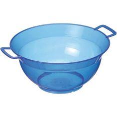 Gastrozone Mísa plastová 6 l, různé barvy