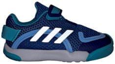 Adidas chlapčenské tenisky ActivePlay SUMMER.RDY Aj FV4028