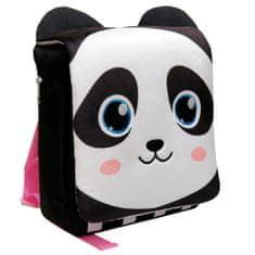 CYP Imports Batoh Animals Bagoose - Panda