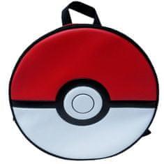CYP Imports Batoh Pokémon - Pokéball