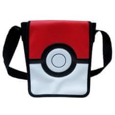 CYP Imports Brašna Pokémon - Pokéball