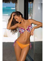 Amando Dámske dvojdielne plavky Luciana M-369 (2)