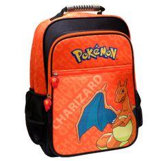 CYP Imports Batoh Pokémon - Charizard
