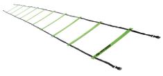 Schildkröt Coordination Ladder fitnes ljestve
