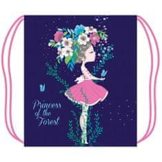 Street Vrećica za tenisice Princess