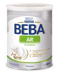 BEBA A.R. 1 (800 g)