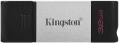 Kingston DataTraveler 80 32GB (DT80/32GB)
