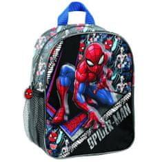 Paso Batoh Spiderman SPW-503 jednokomorový