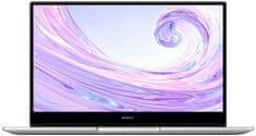 Huawei MateBook D14 2020 (53010XUW)