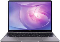 Huawei MateBook 13 2020 (53011DKA)