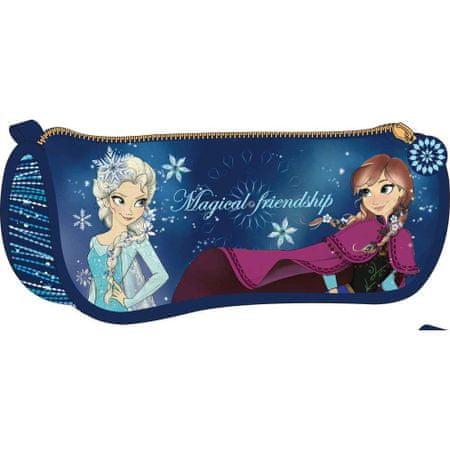 Disney Frozen peresnica Frozen, ovalna