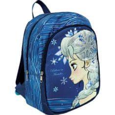 Disney Frozen Kids ruksak, veliki