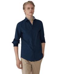 Trussardi Jeans pánska košeľa 52C00134-1T002235