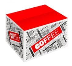 Alegre caffè Cremoso kavne kapsule za aparate Nespresso, 100 kosov