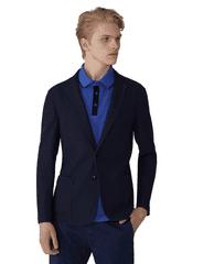 Trussardi Jeans moška jakna 52H00029-1T003571