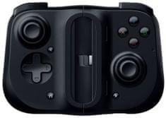 Razer Pad Kishi for Android RZ06-02900100-R3M1