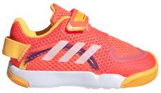 Adidas tenisice za djevojčice ActivePlay SUMMER.RDY I