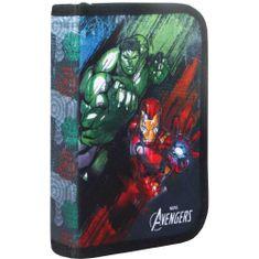 Avengers pernica, jednostruka, prazna