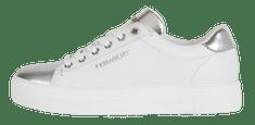 Trussardi Jeans dámské tenisky 79A00478-9Y099999