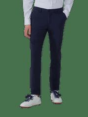 Trussardi Jeans férfi nadrág 52P00000-1T003733